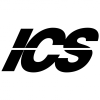 ICS Learning Systems vector