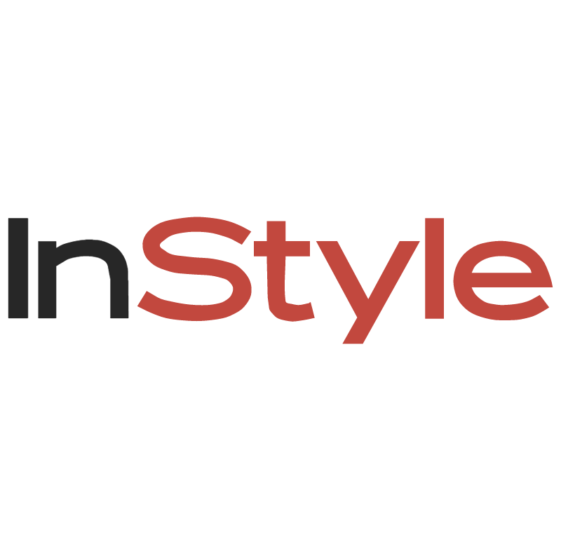 In Style vector