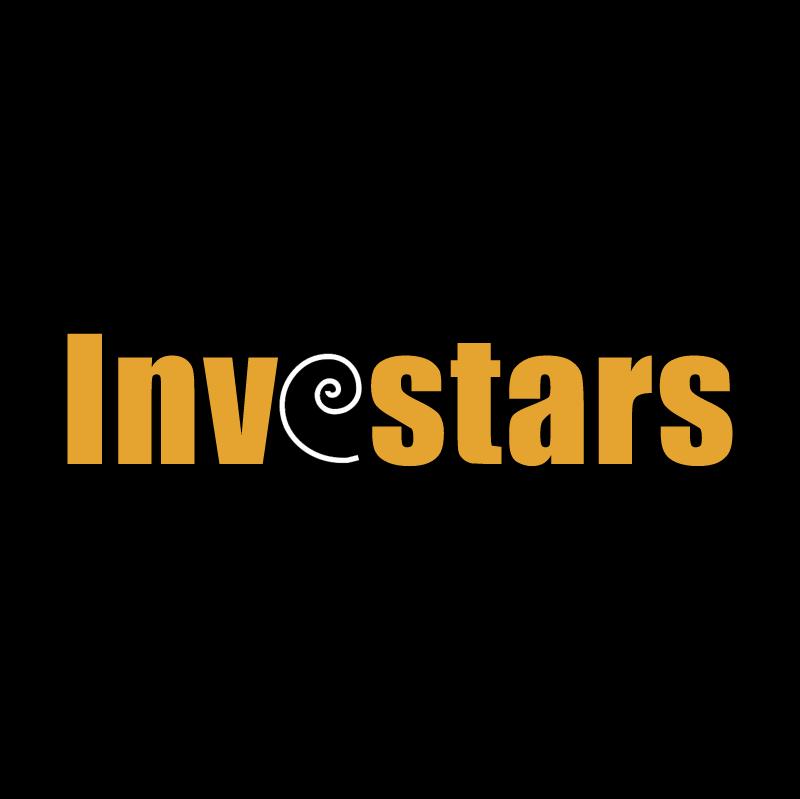 Investars vector