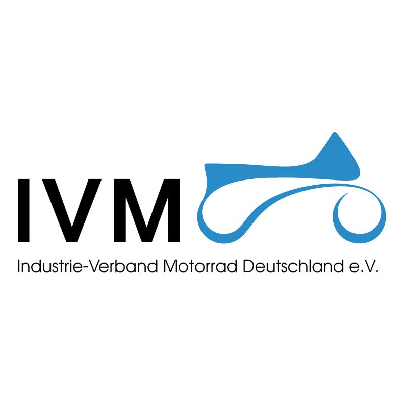 IVM vector