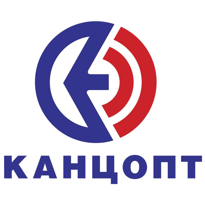 Kantsopt vector