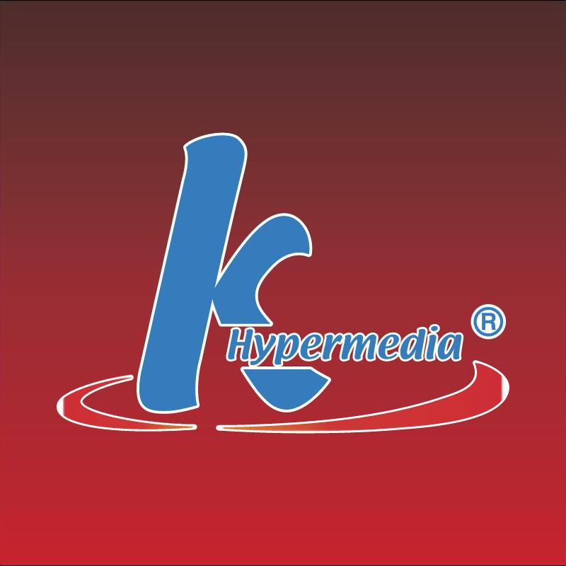 KHypermedia vector