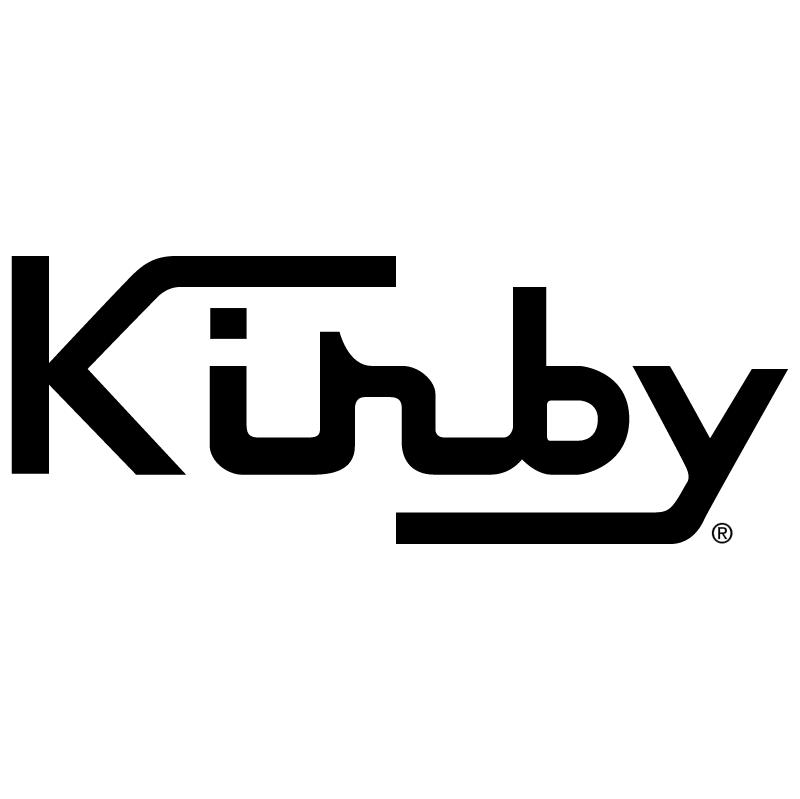 Kinby vector