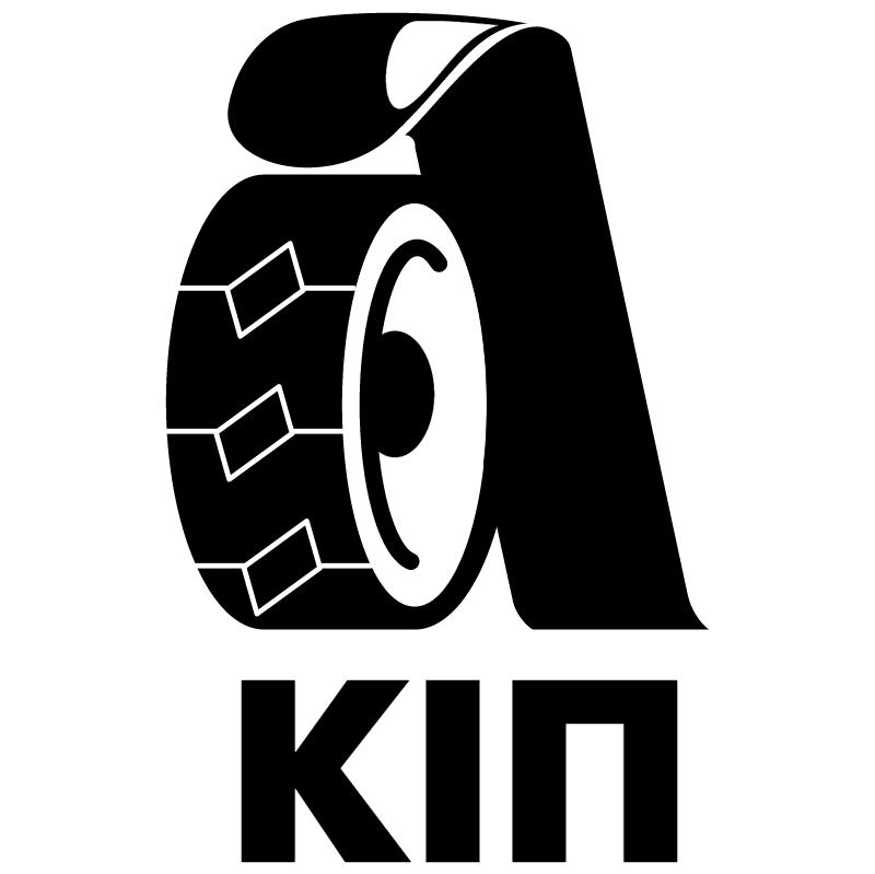 KIP vector
