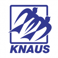Knaus vector
