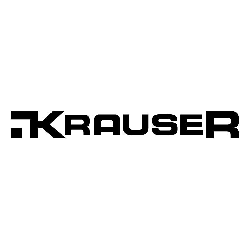 Krauser vector