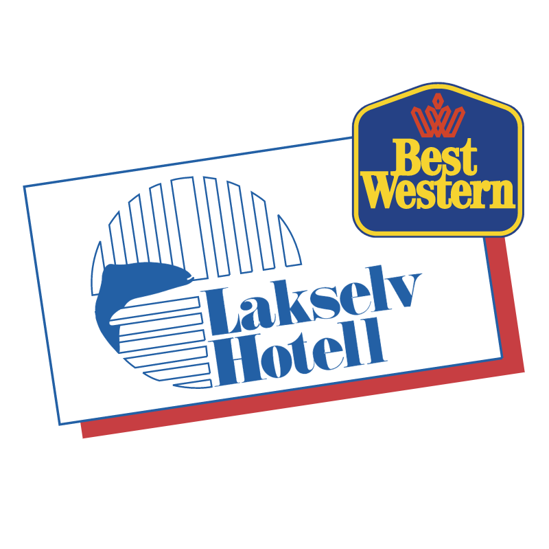 Lakselv Hotell vector