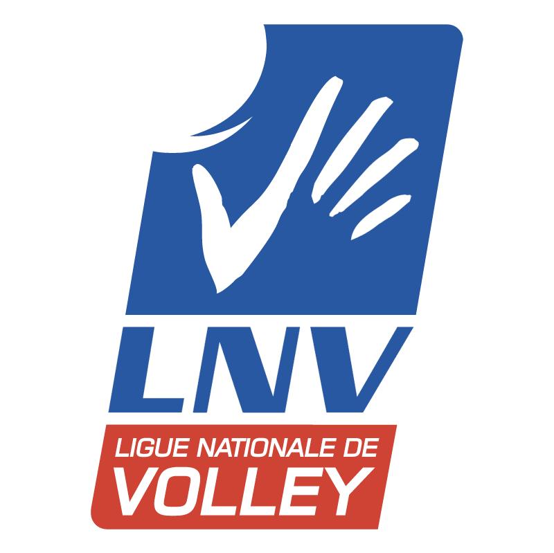 LNV vector