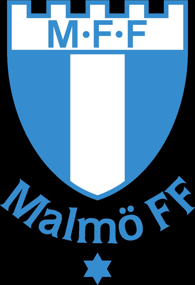 MALMO vector
