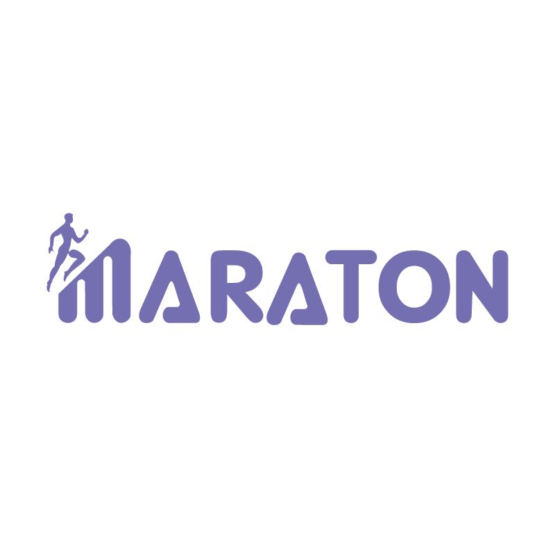 Maraton vector