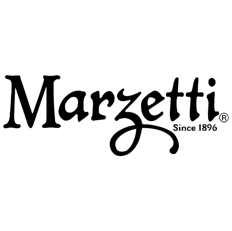 Marzetti vector