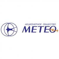 Meteo vector