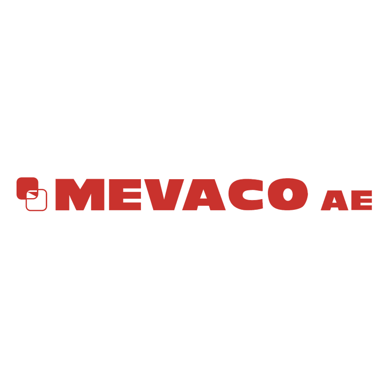 Mevaco vector