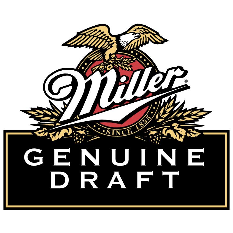 Miller vector