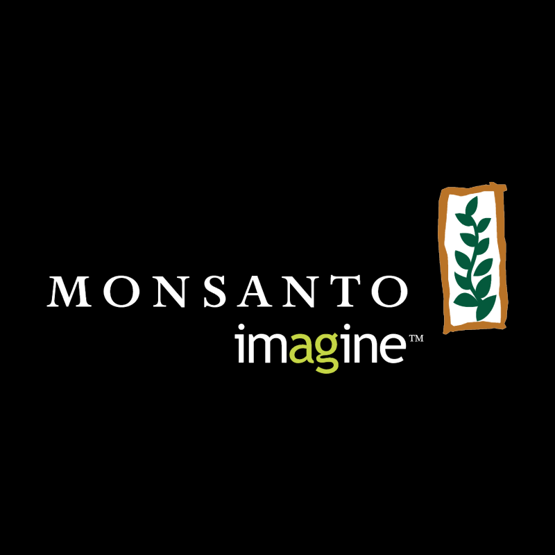 Monsanto vector logo
