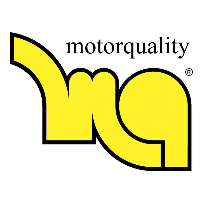 Motor Quality vector