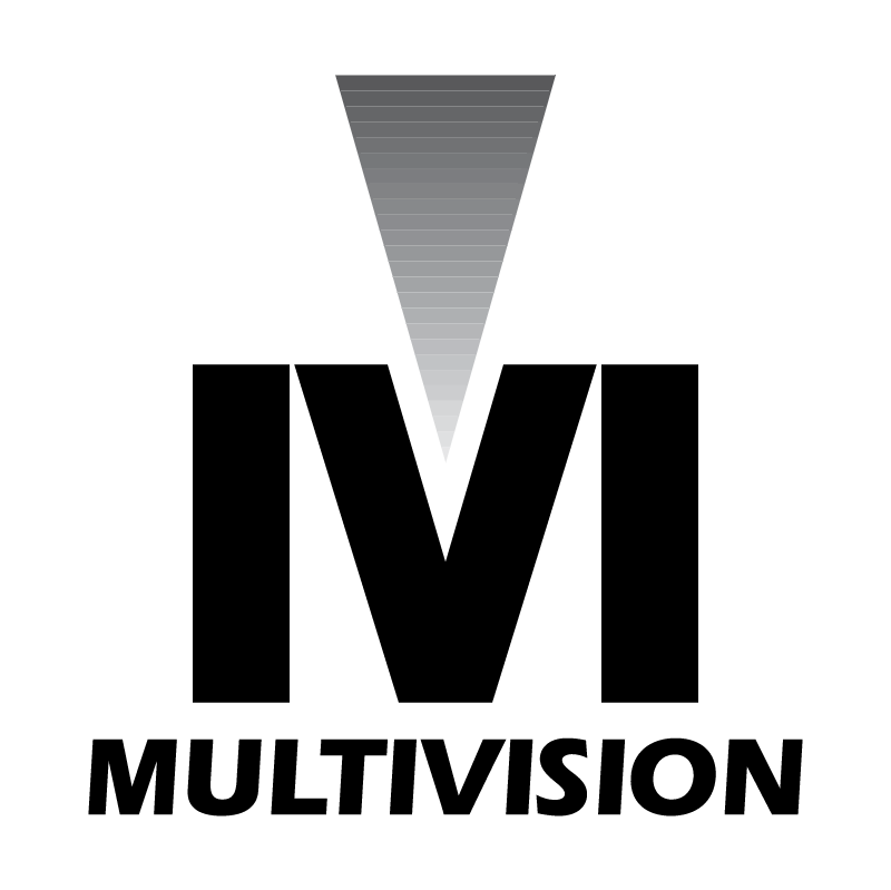 Multivision vector