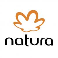 Natura vector