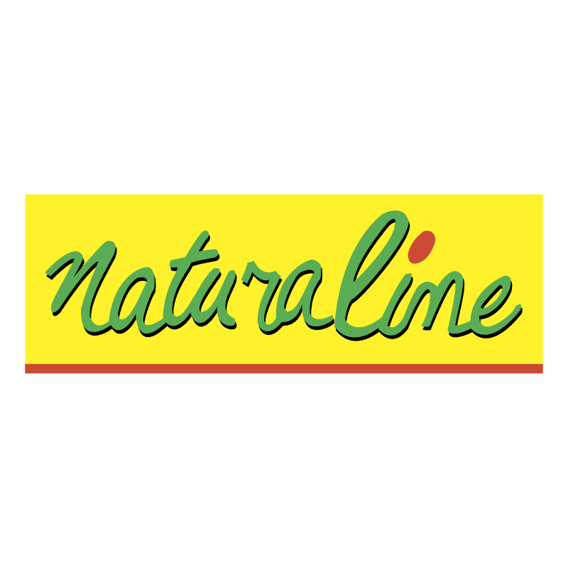 Naturaline vector