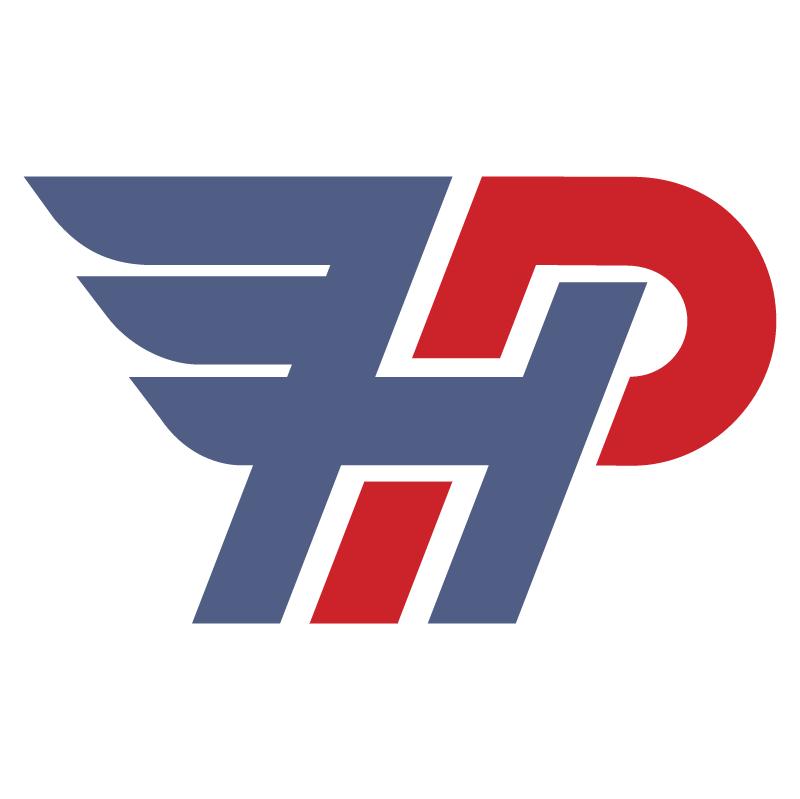 Nizhegorodskaya Reklama vector logo