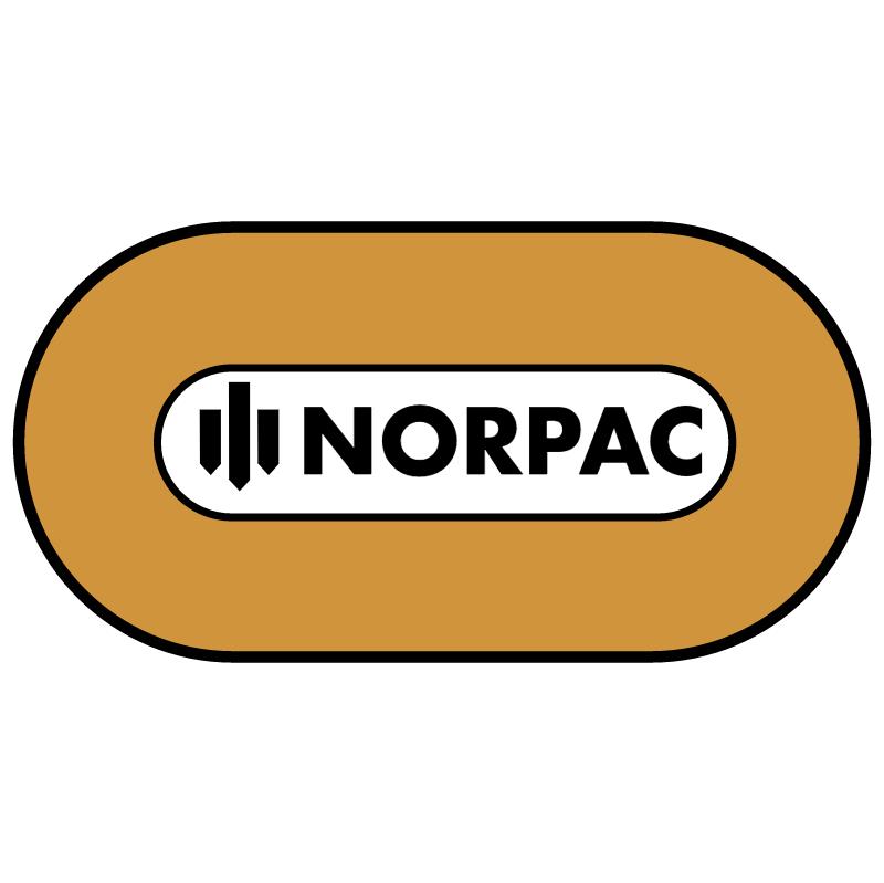 Norpac vector