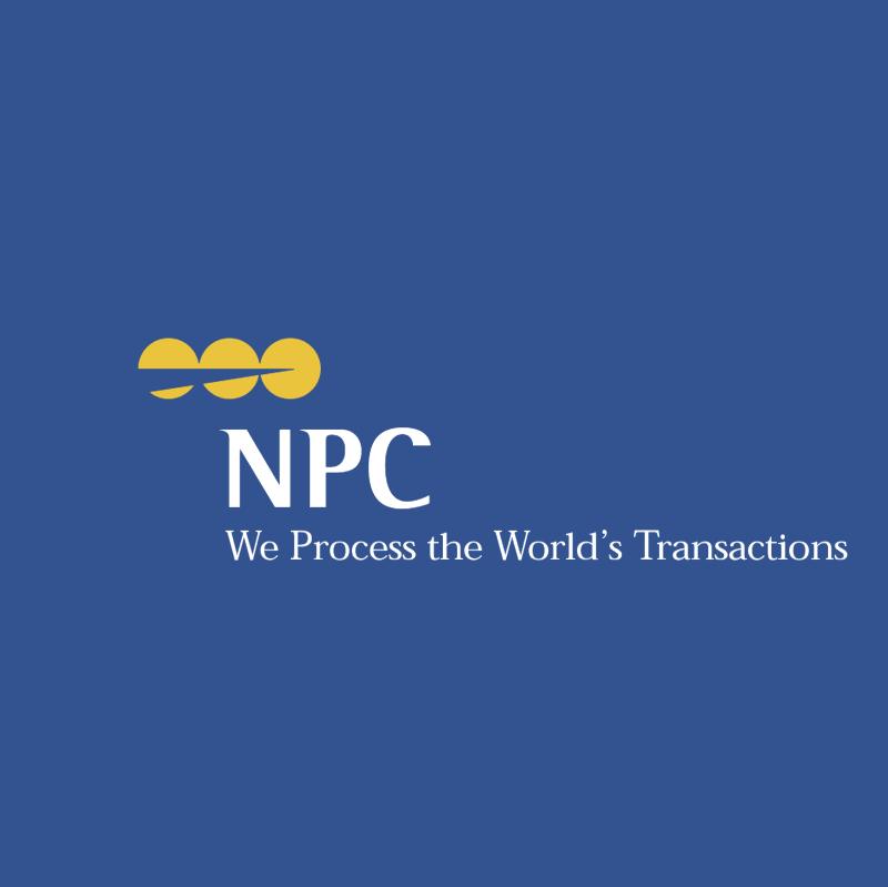 NPC vector