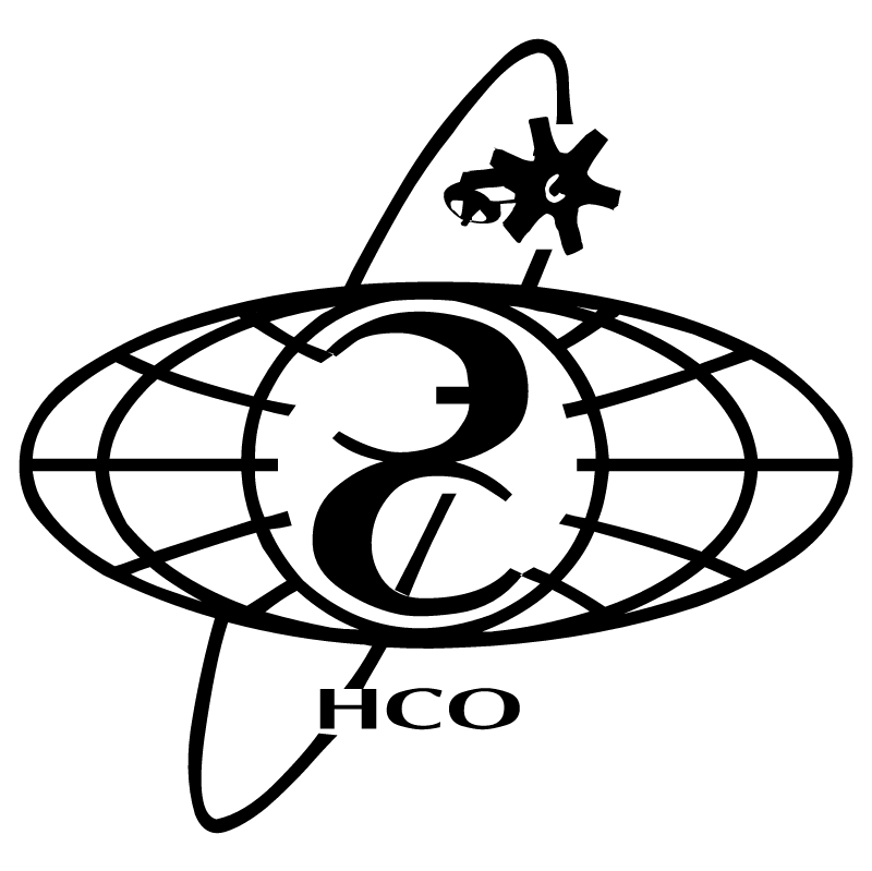 NSO vector logo