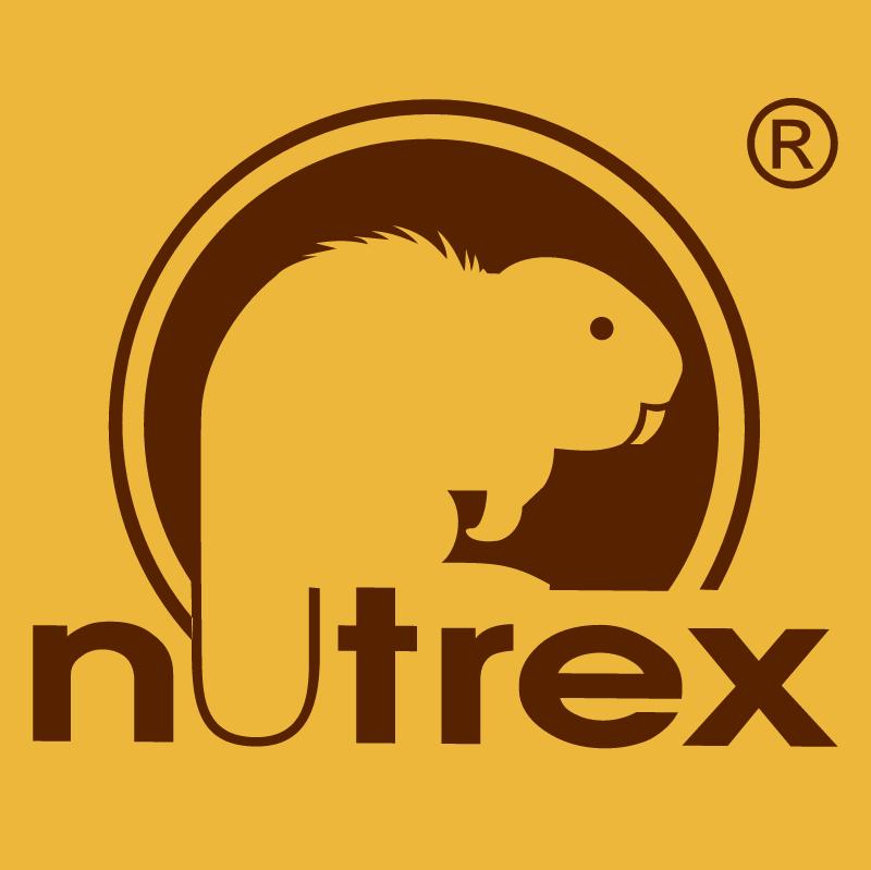 Nutrex vector