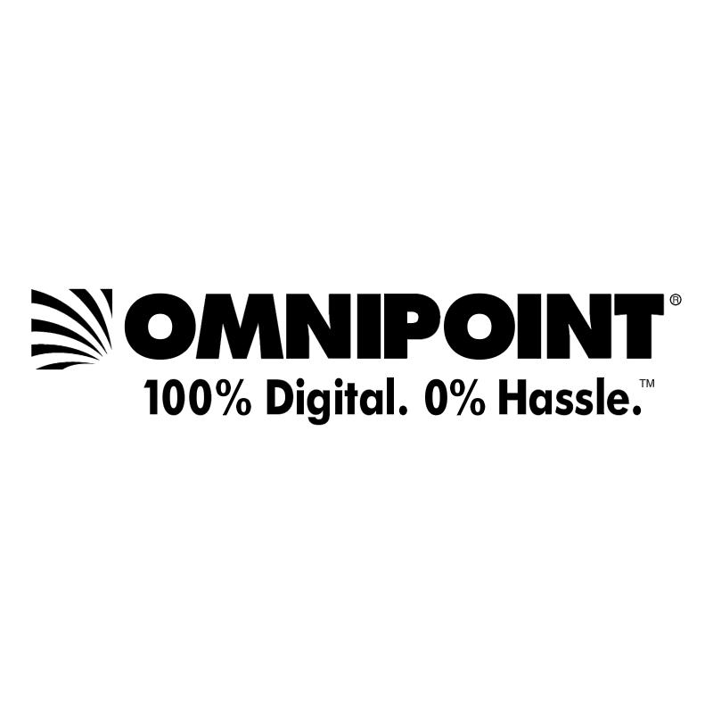 Omnipoint vector