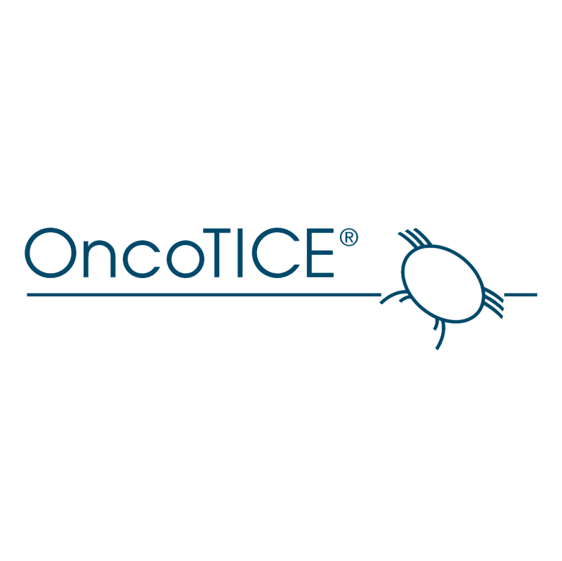 OncoTICE vector
