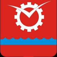 Pavlodar vector