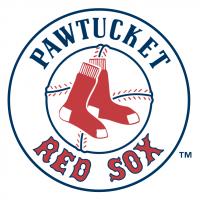 Pawtucket Red Sox vector