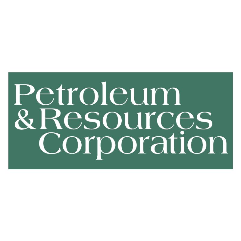 Petroleum & Resources vector