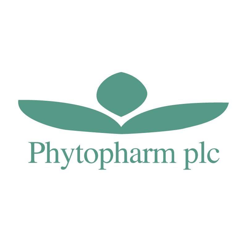 Phytopharm vector