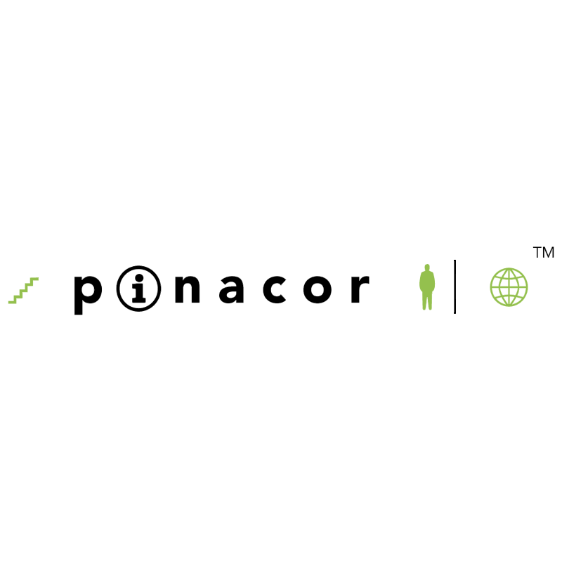 Pinacor vector