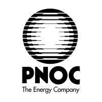 PNOC vector