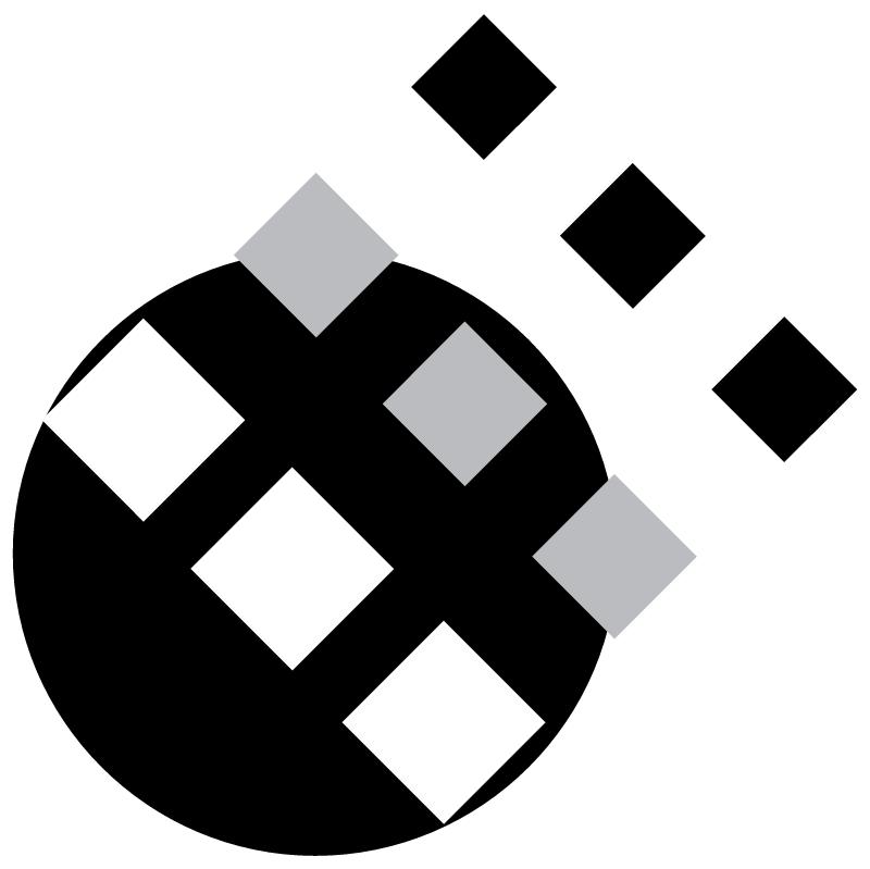 Polair Russia vector logo