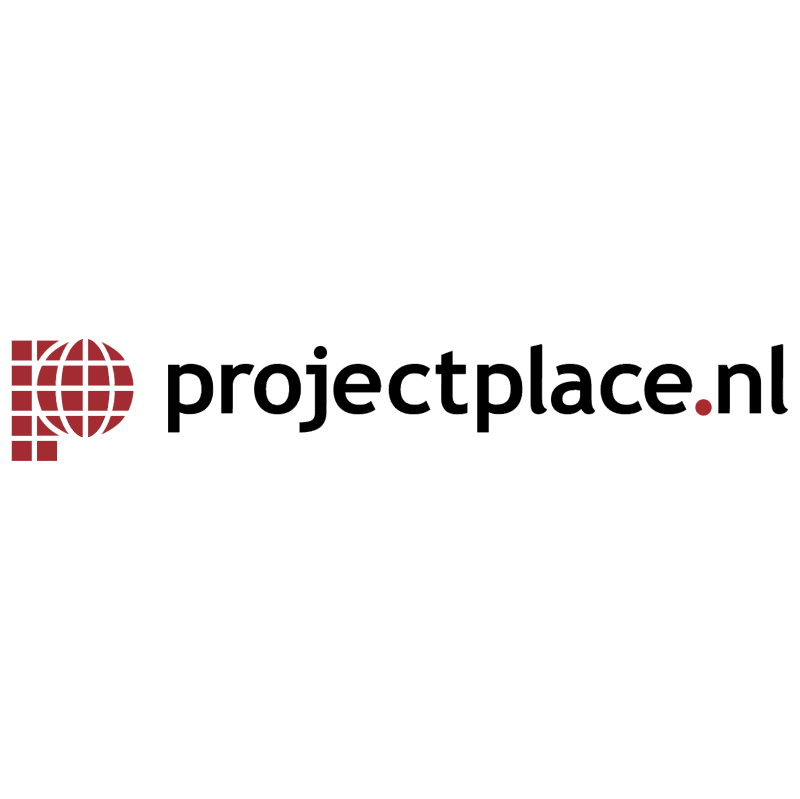 Projectplace nl vector