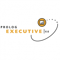 Prolog Executive vector