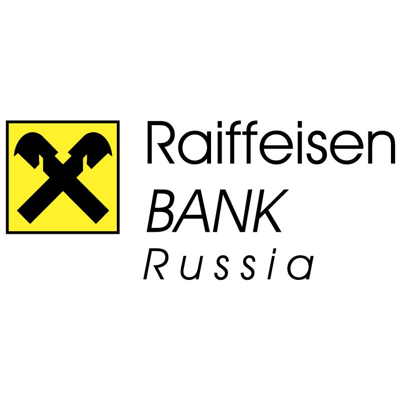 Raiffeisen Bank vector