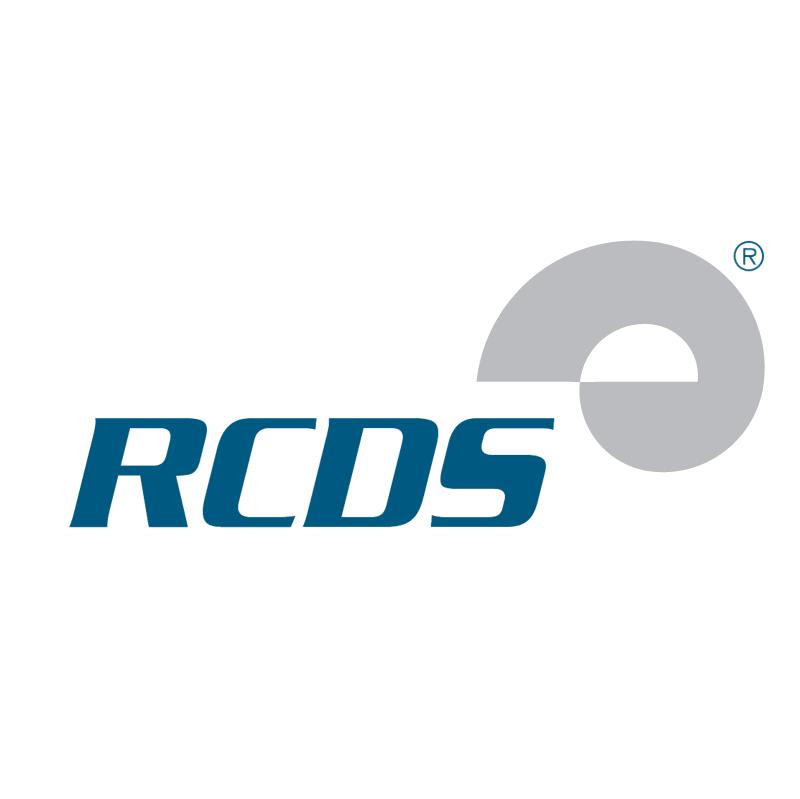 RCDS vector