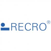 Recro vector
