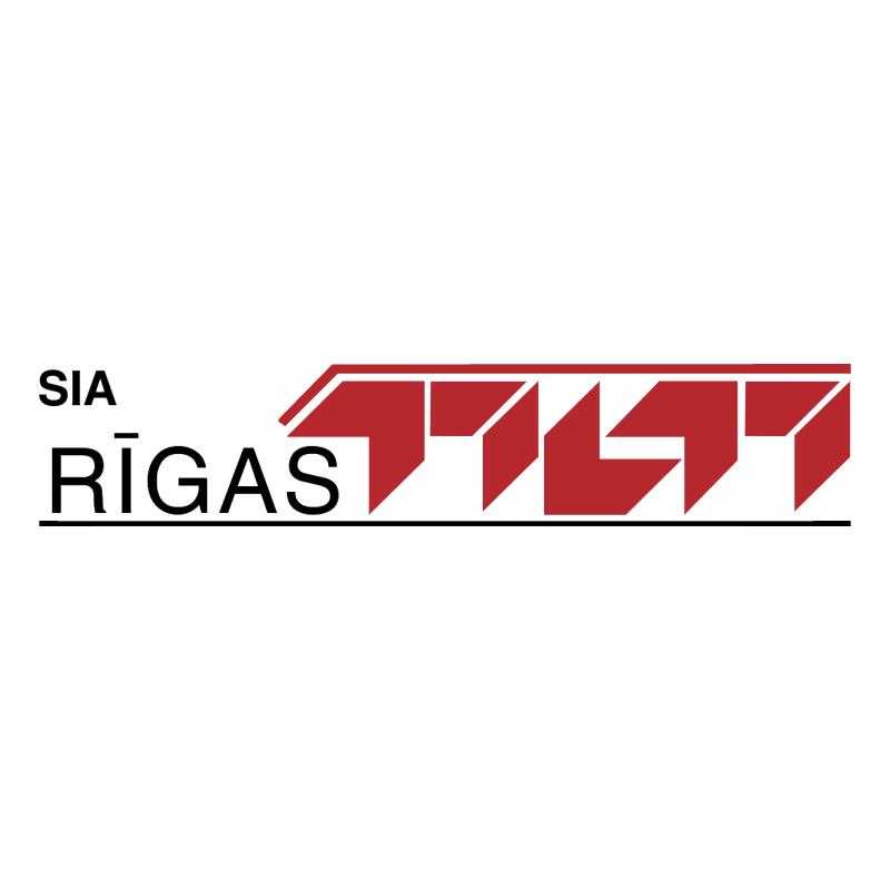 Rigas Tilti vector