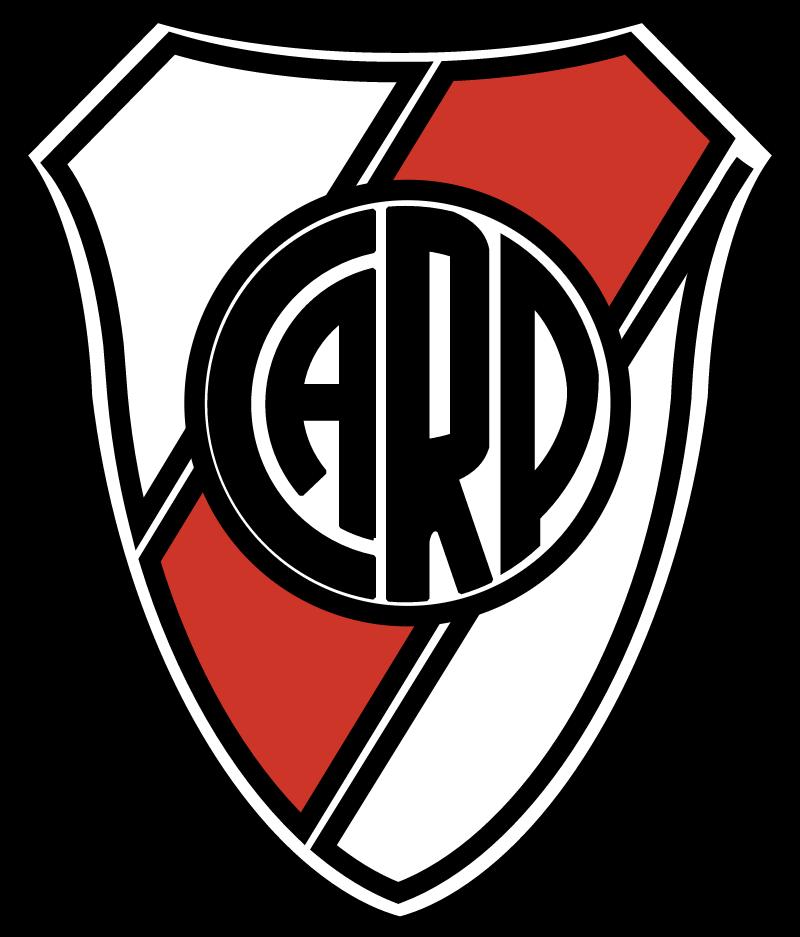 RIVERP 1 vector logo