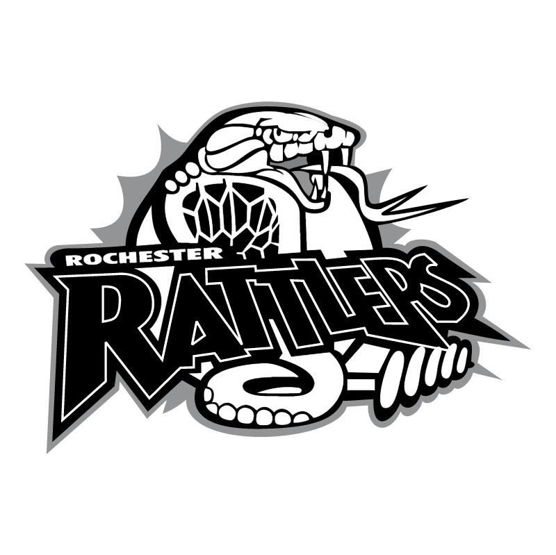 Rochester Rattlers vector