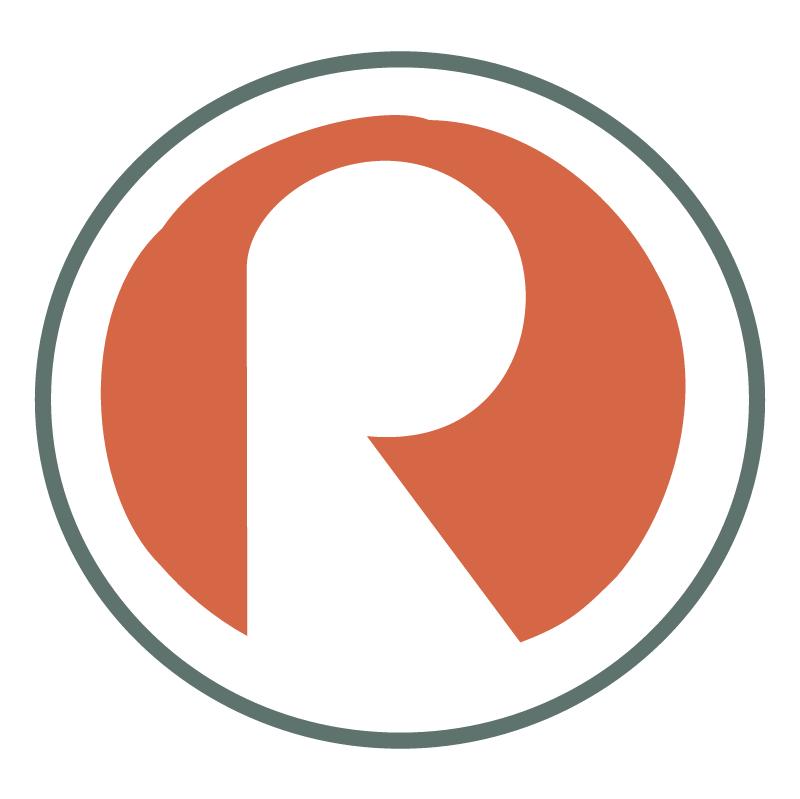 Runyon Paper Inc vector