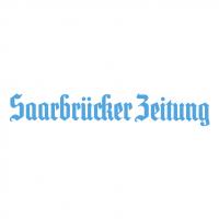 Saarbruecker Zeitung vector