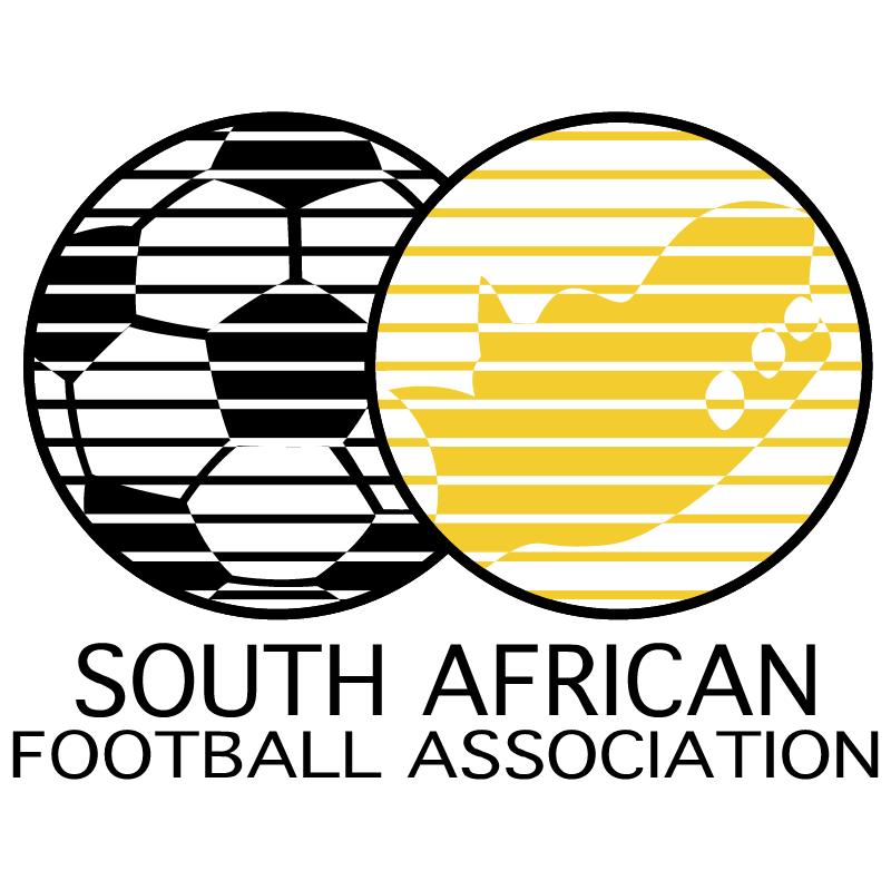 SAFA vector logo