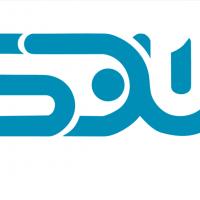 SDU vector