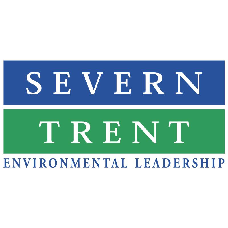 Severn Trent vector